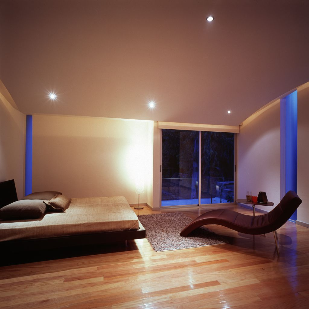 T House (5)