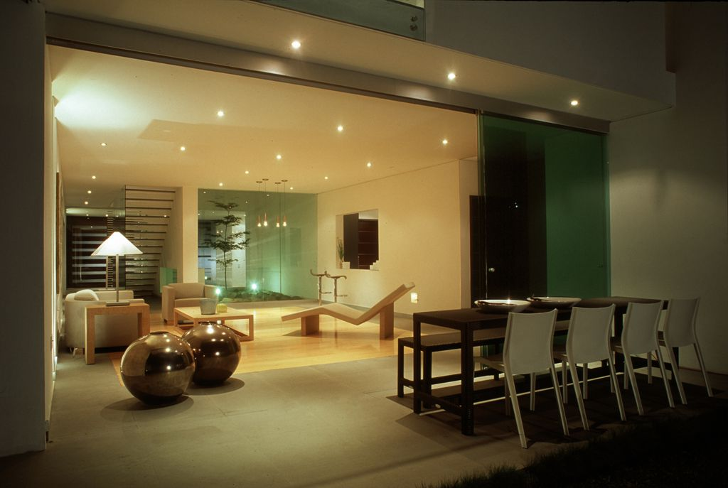 T House (8)