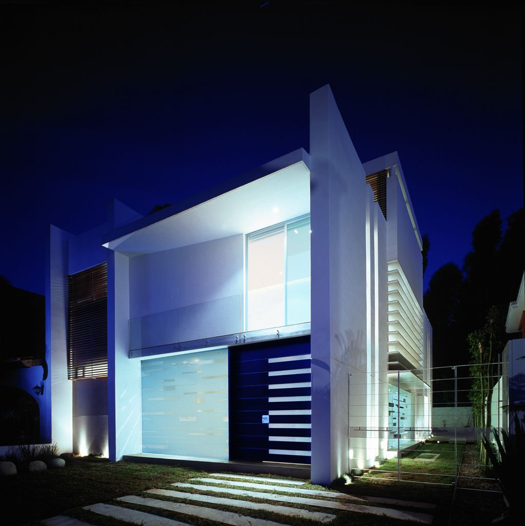 T House (9)