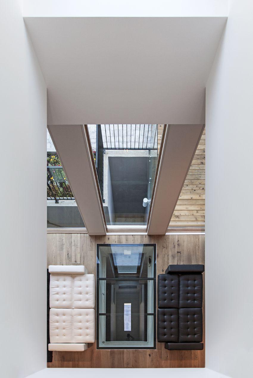 Tetris House 06