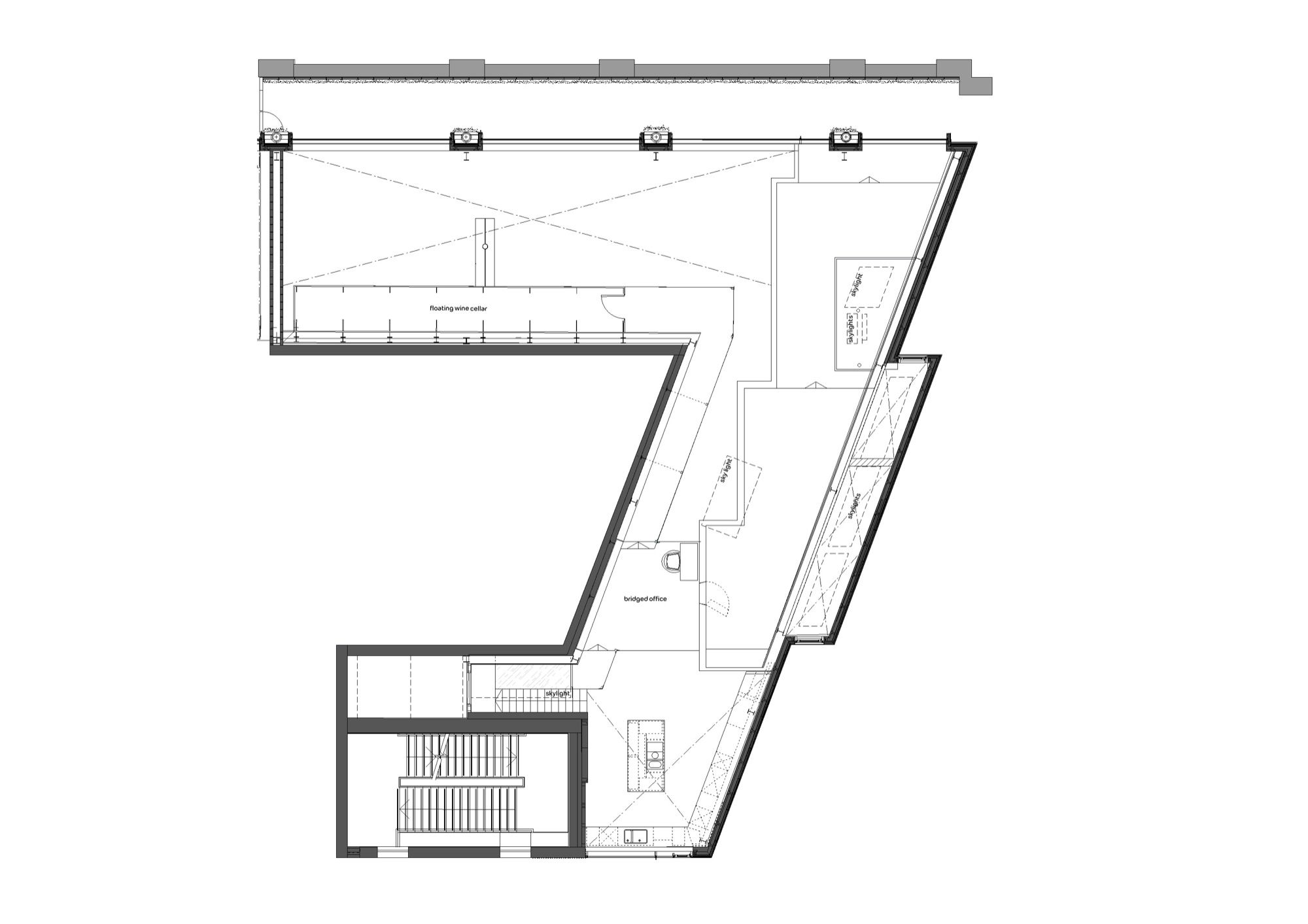 Tex-Tonic-House-22