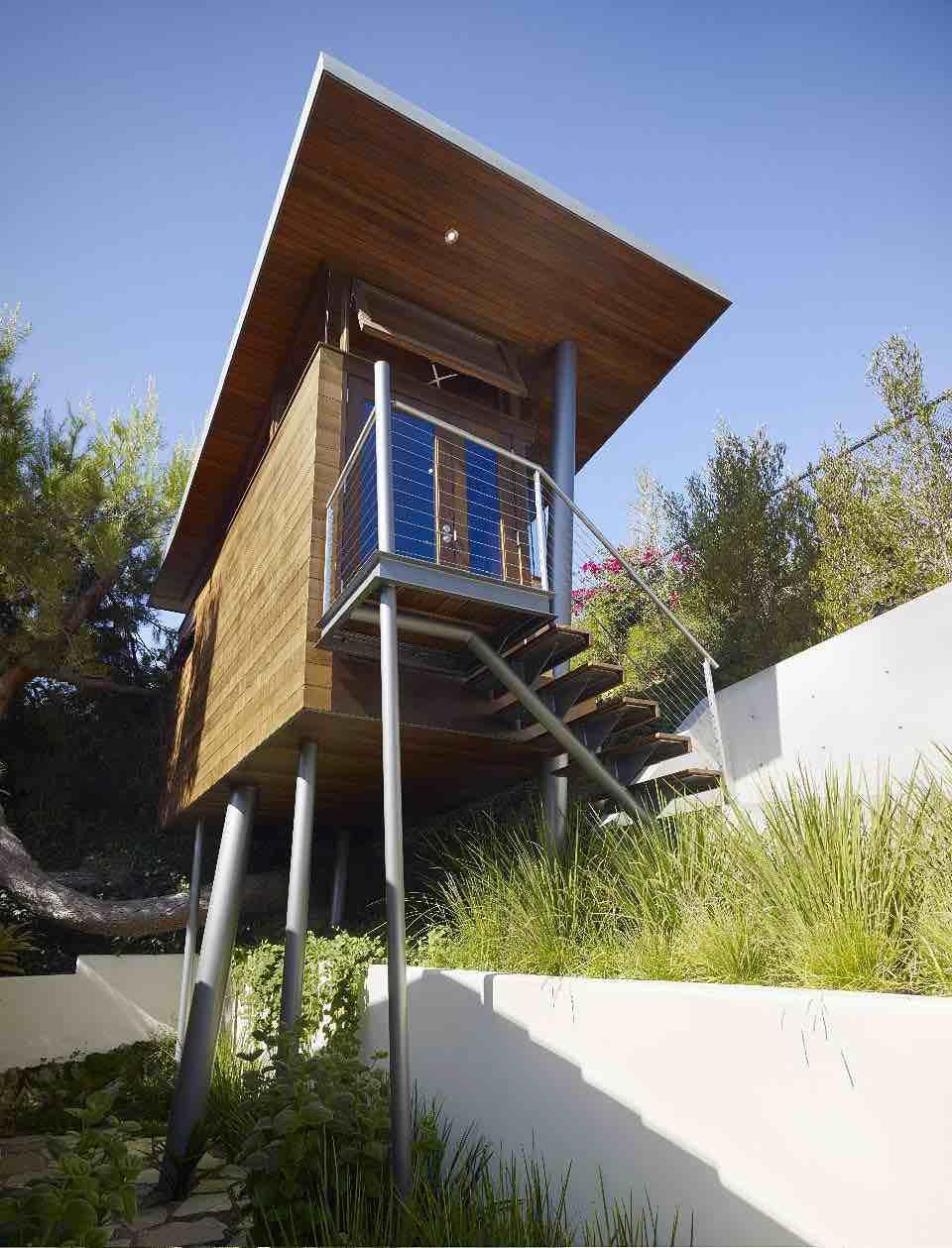 The-Banyan-Treehouse-04