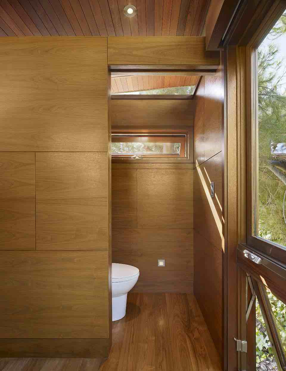 The-Banyan-Treehouse-10