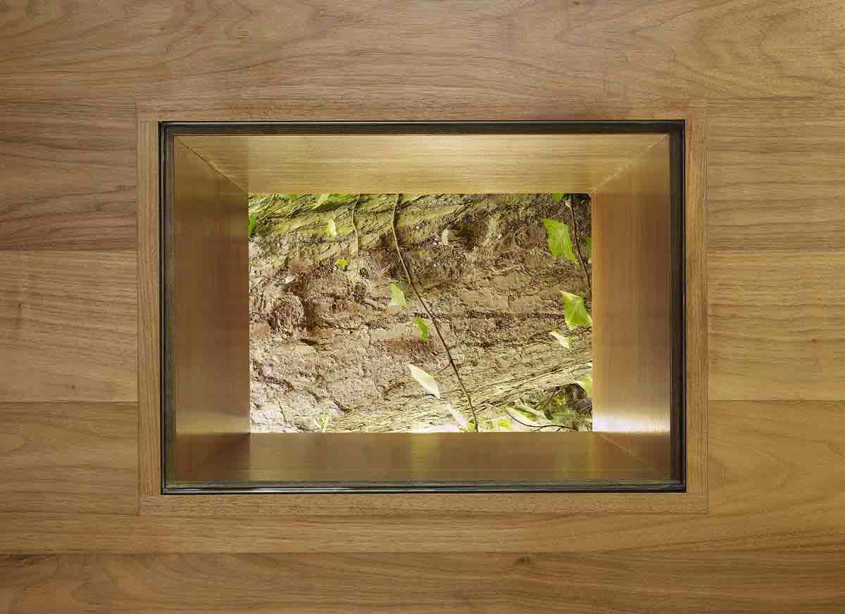 The-Banyan-Treehouse-11