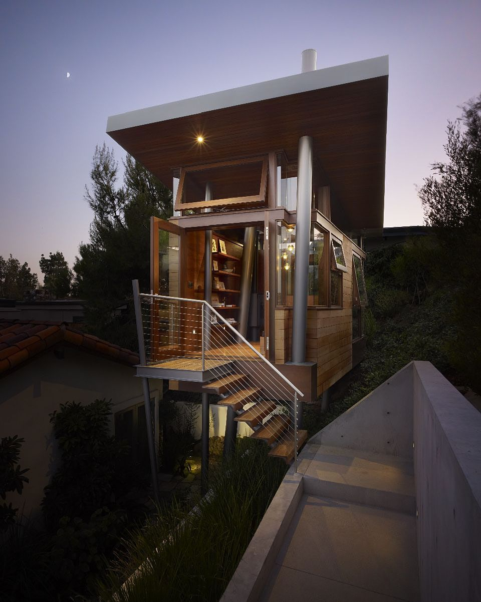 The-Banyan-Treehouse-12
