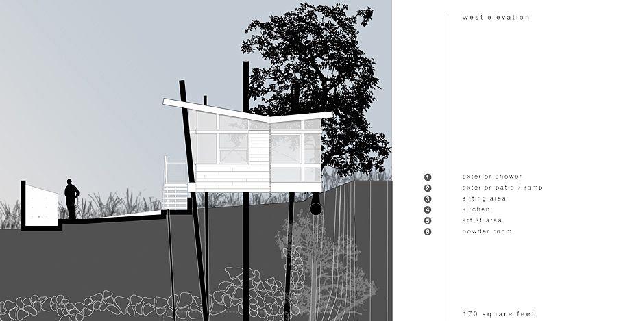 The-Banyan-Treehouse-22