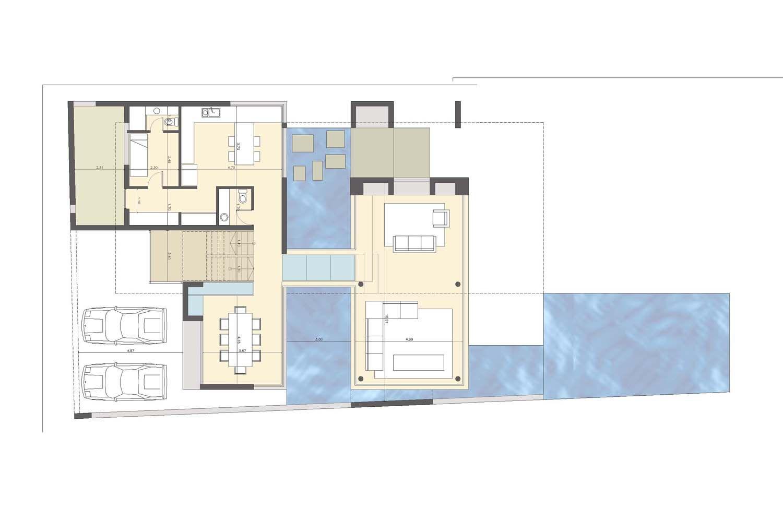 The-Black-House-31