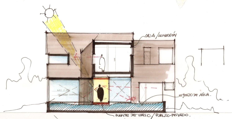 The-Black-House-35