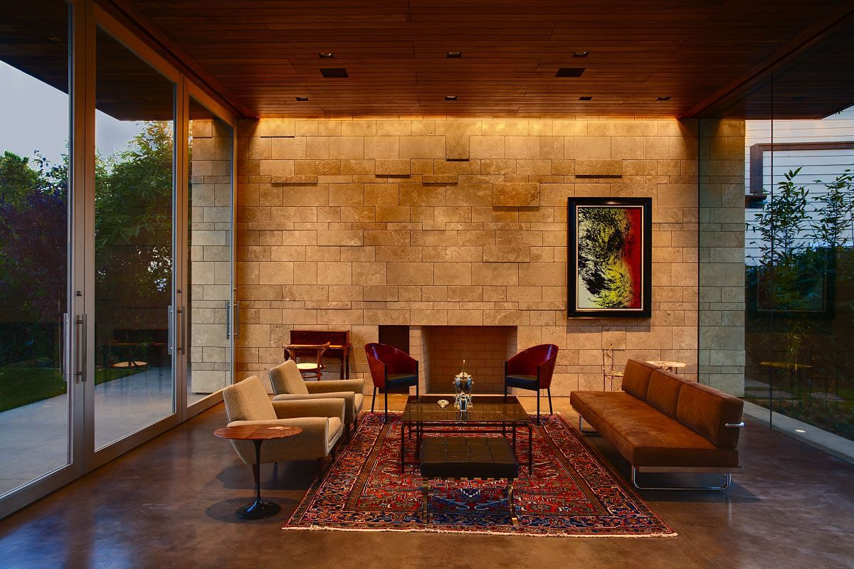 The-Carrillo-Residence-04