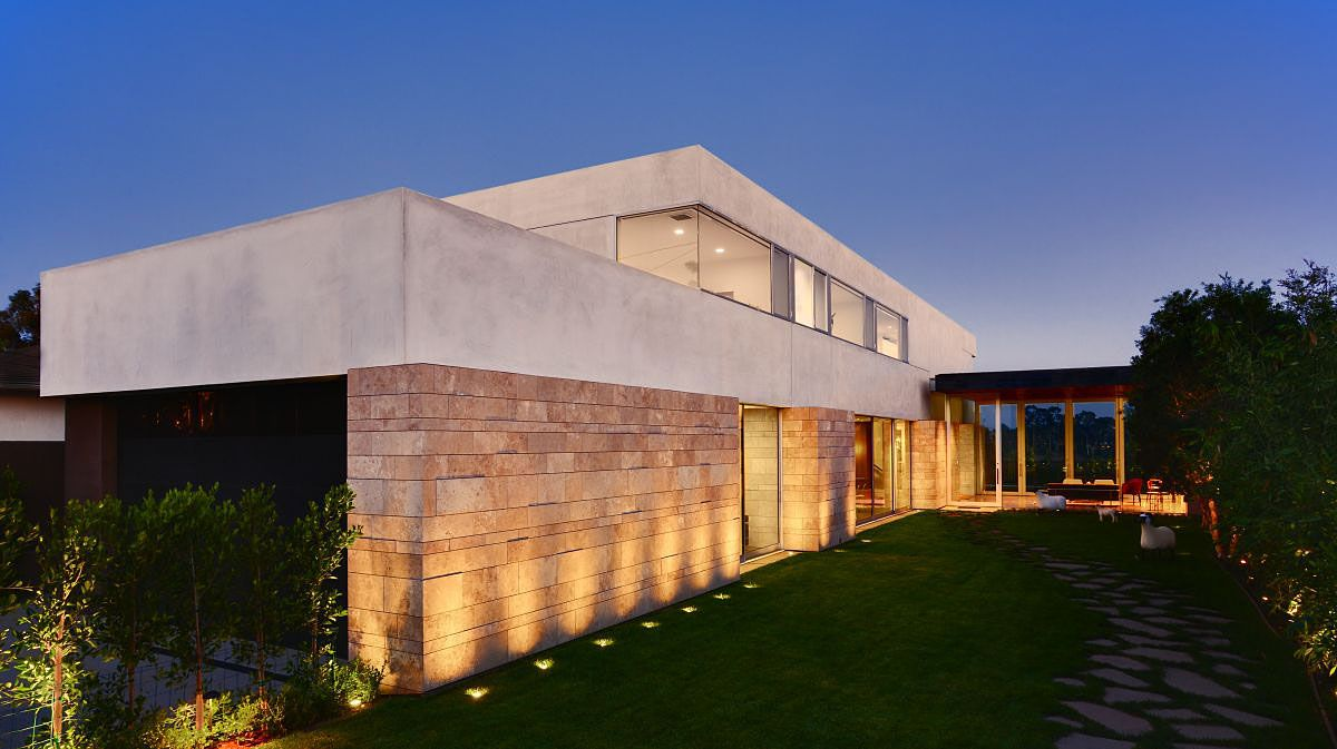 The-Carrillo-Residence-09