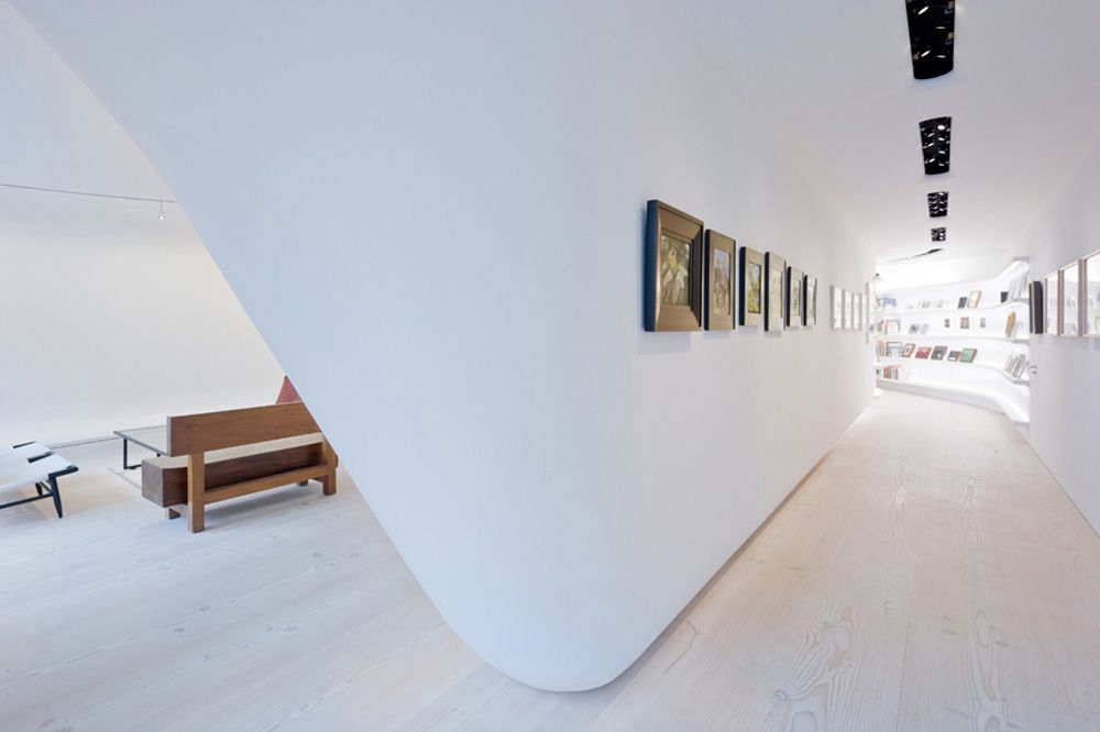 The-Collectors-Loft-in-New-York-01-35