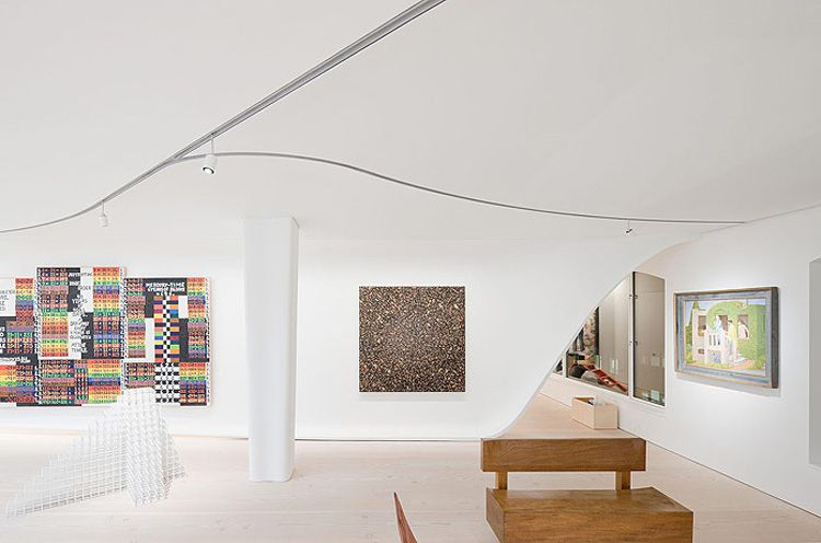 The-Collectors-Loft-in-New-York-01-36-1