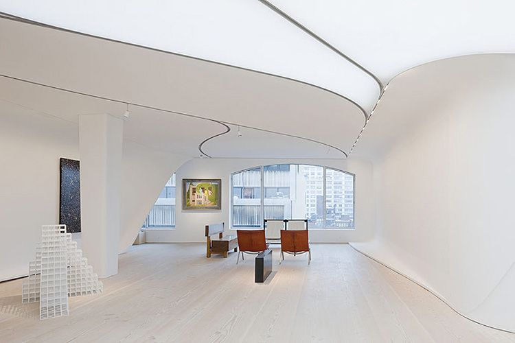 The-Collectors-Loft-in-New-York-01-37-1