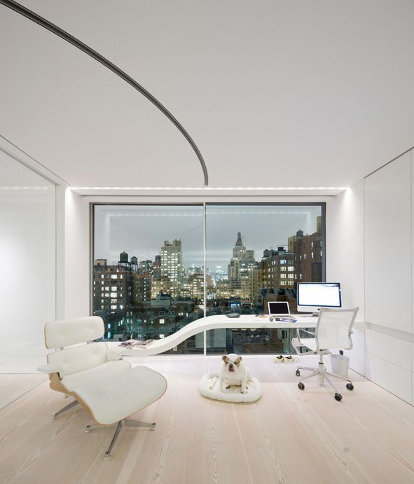 The-Collectors-Loft-in-New-York-01-45-2