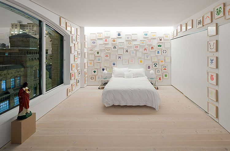 The-Collectors-Loft-in-New-York-01-46