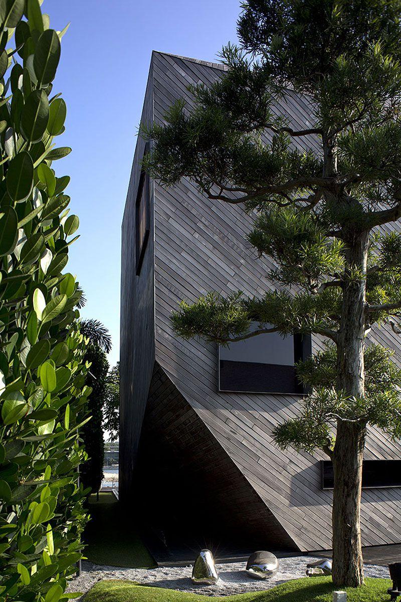 The-Diamond-House-01