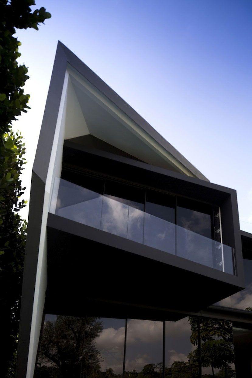 The-Diamond-House-03