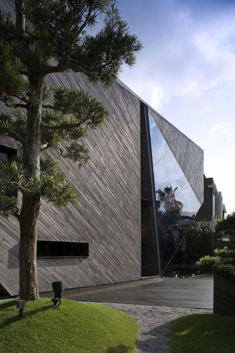 The-Diamond-House-04