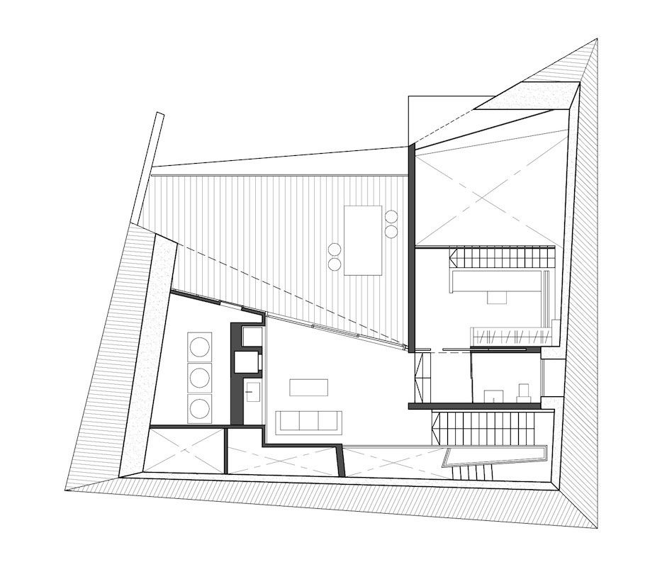 The-Diamond-House-16