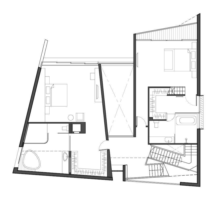 The-Diamond-House-17