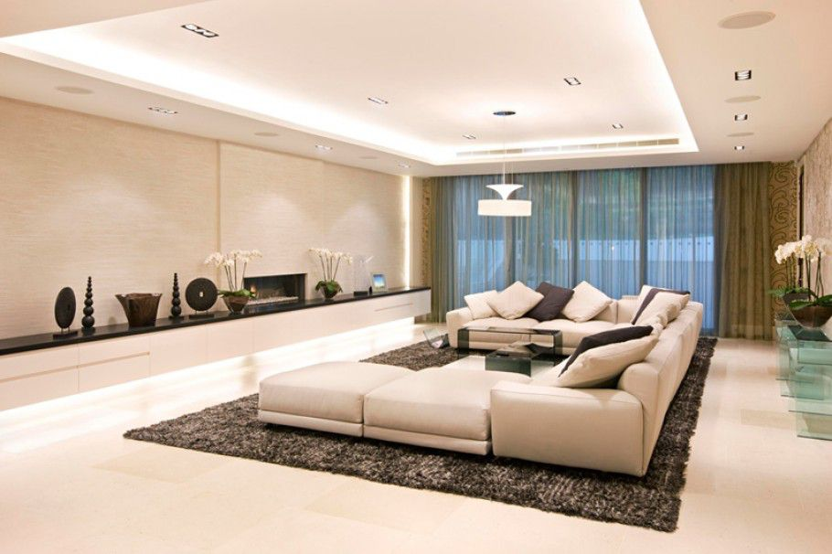 The-Dream-Mansion-in-London-by-Harrison-Varma-10