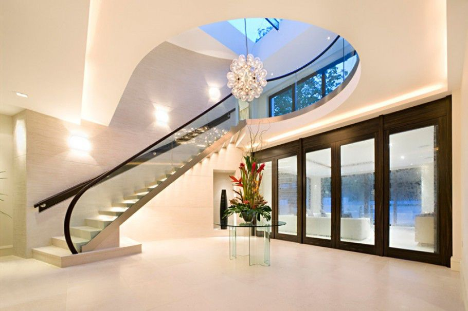 The-Dream-Mansion-in-London-by-Harrison-Varma-11