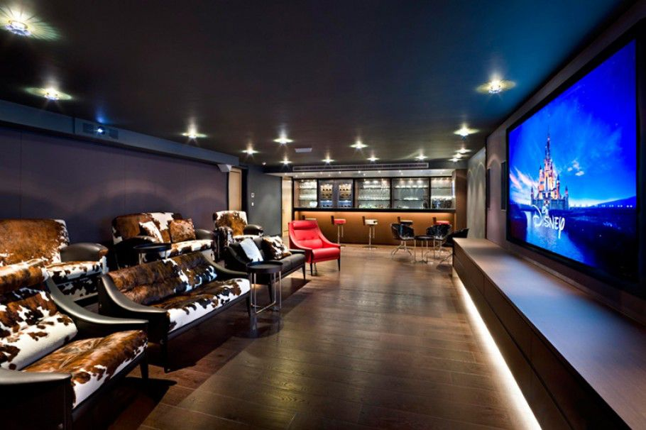 The-Dream-Mansion-in-London-by-Harrison-Varma-5
