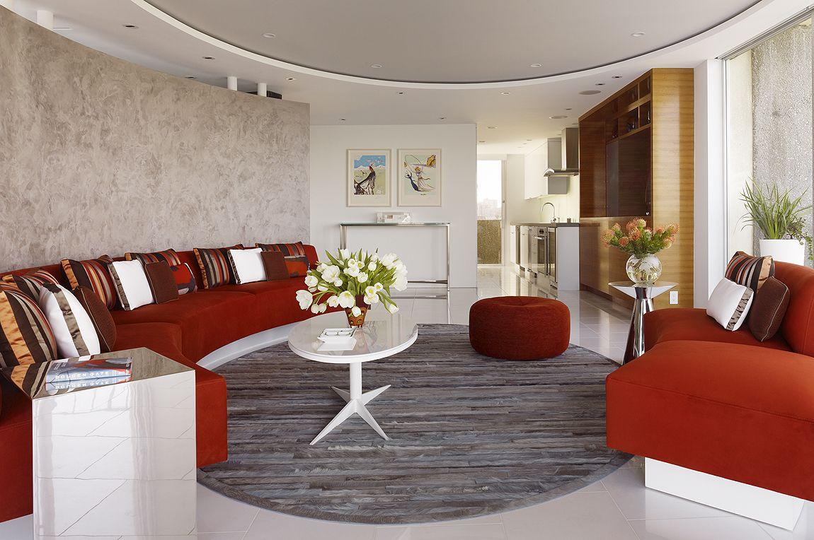 The-Fontana-Apartment-01