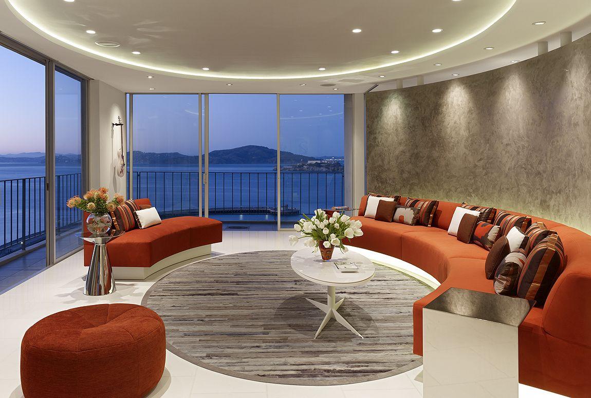 The-Fontana-Apartment-03