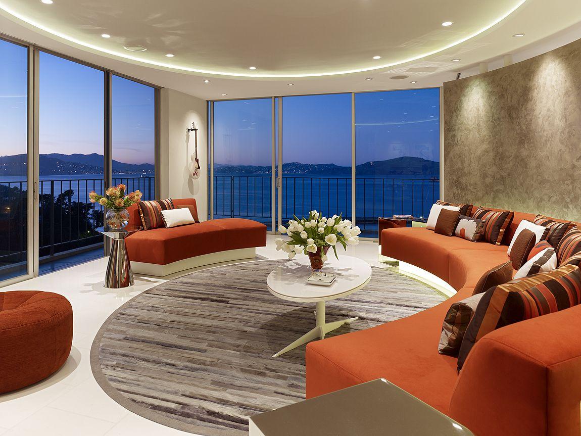 The-Fontana-Apartment-04
