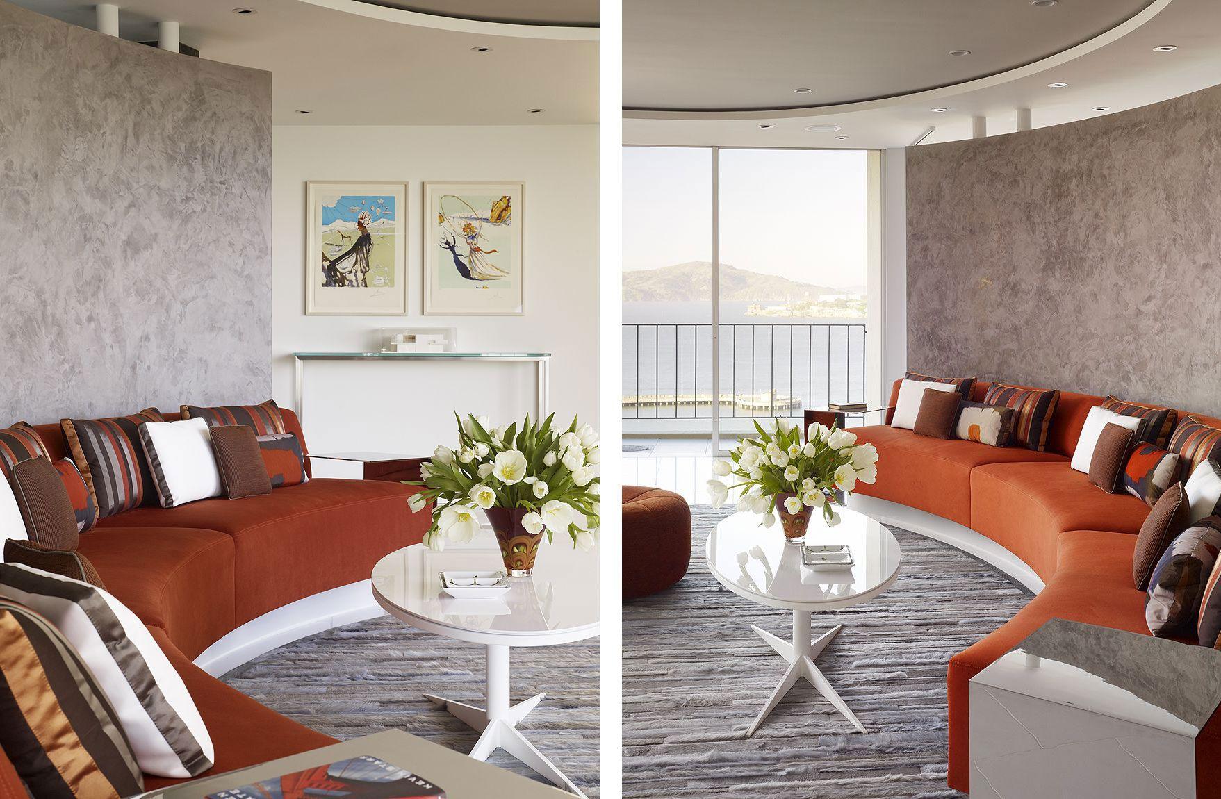The-Fontana-Apartment-05
