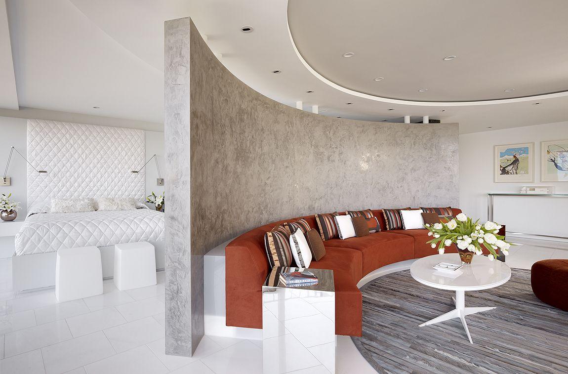 The-Fontana-Apartment-07