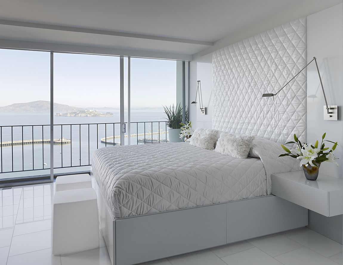 The-Fontana-Apartment-09