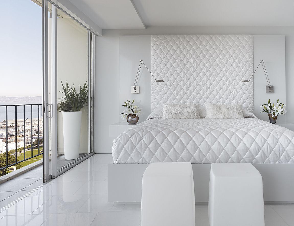 The-Fontana-Apartment-11