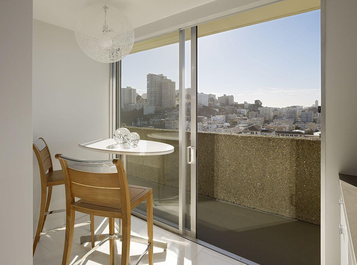 The-Fontana-Apartment-12