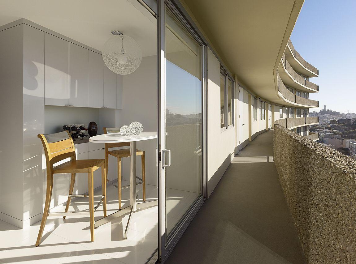 The-Fontana-Apartment-13