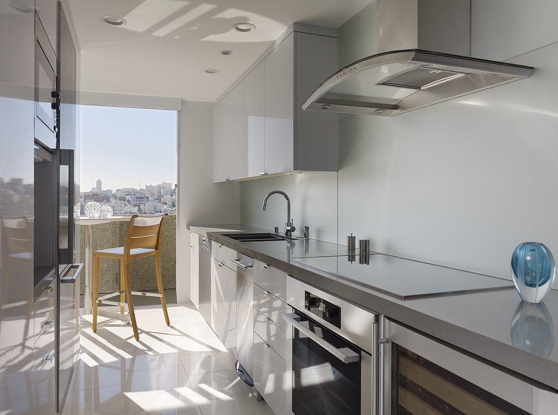 The-Fontana-Apartment-15