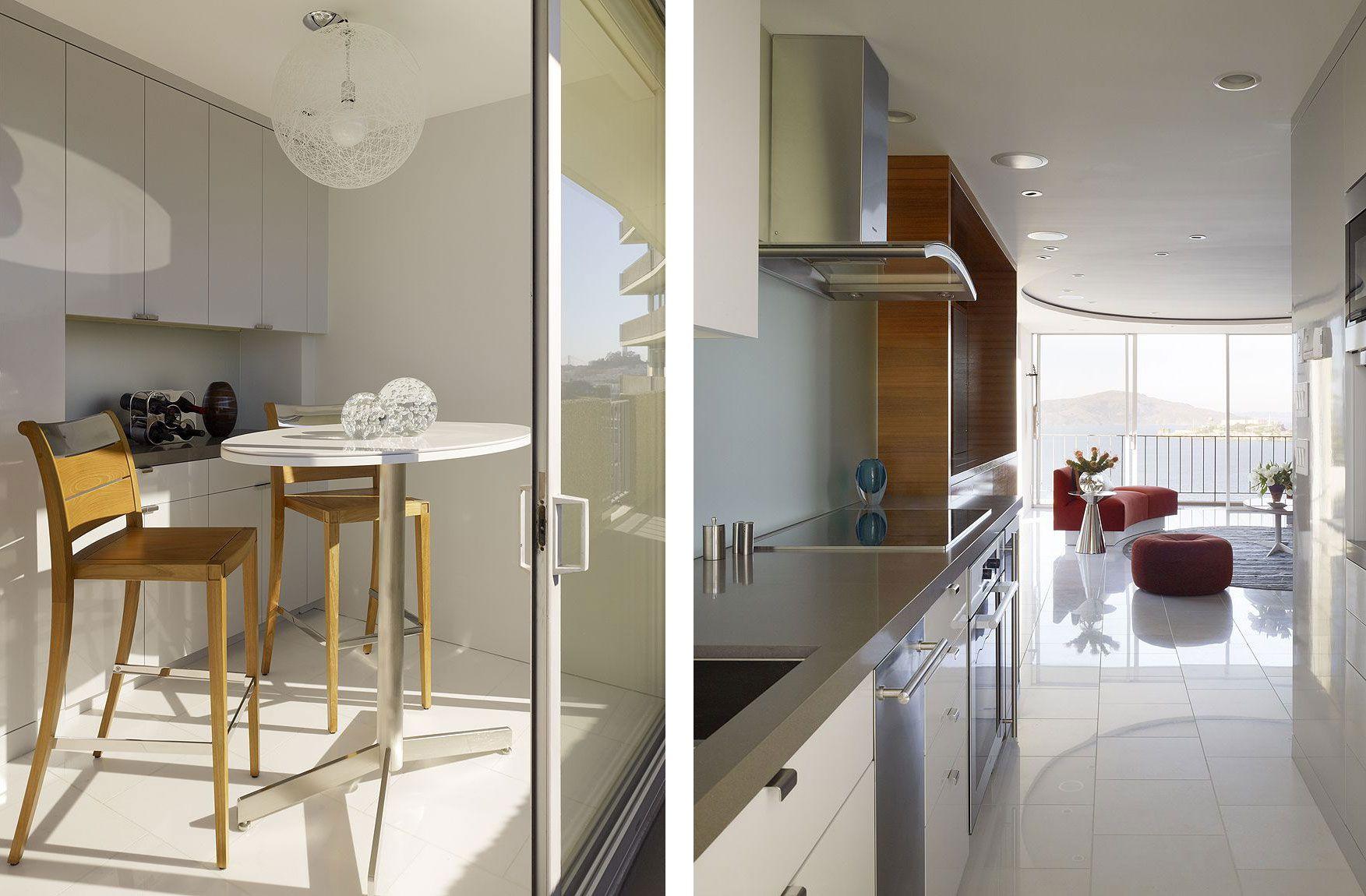 The-Fontana-Apartment-16