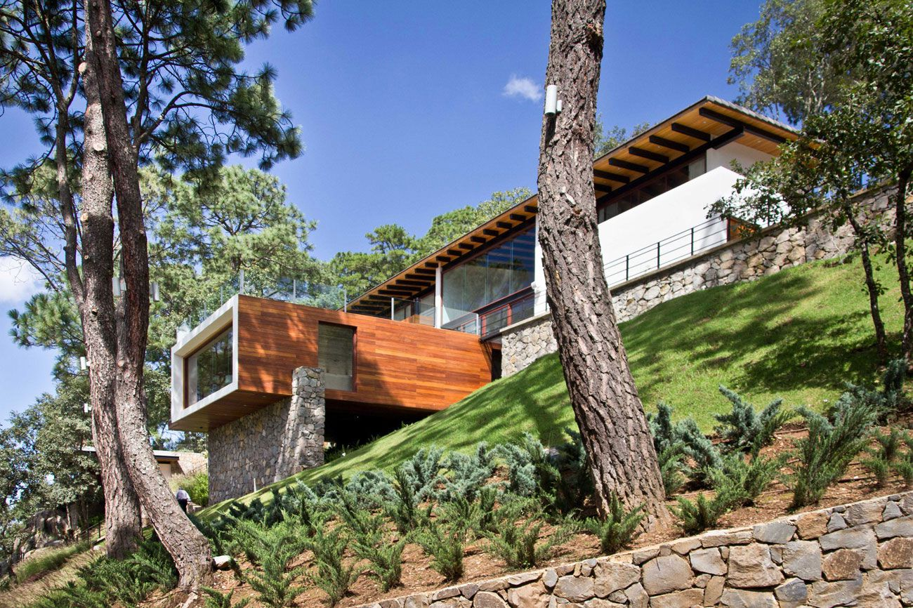 The-Forest-House-02