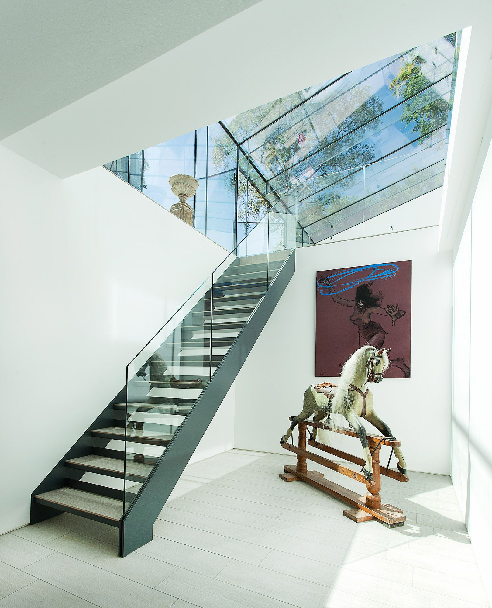 The-Glass-House_11