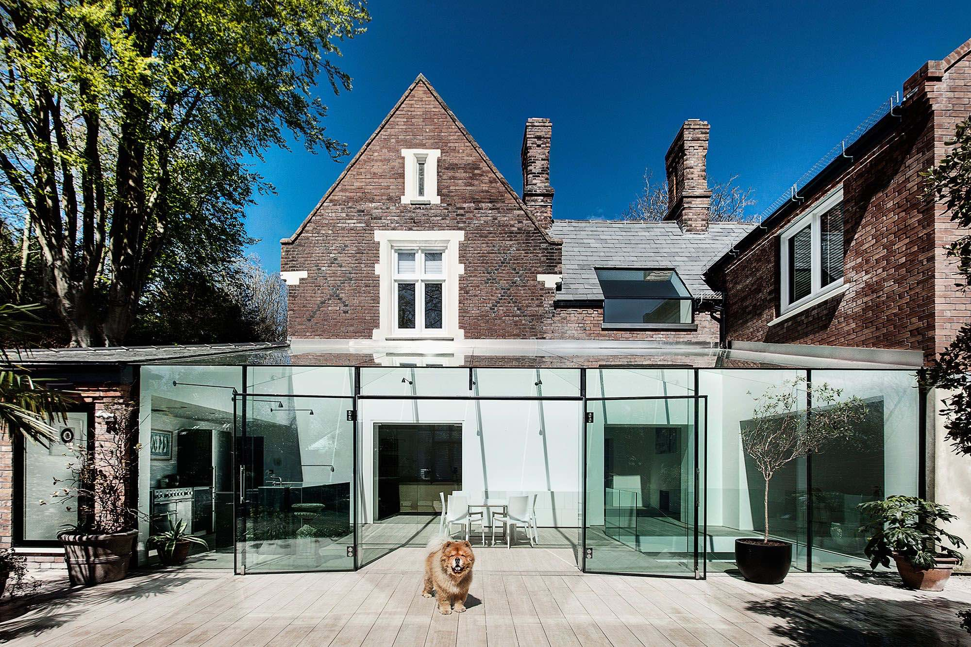 The-Glass-House_2