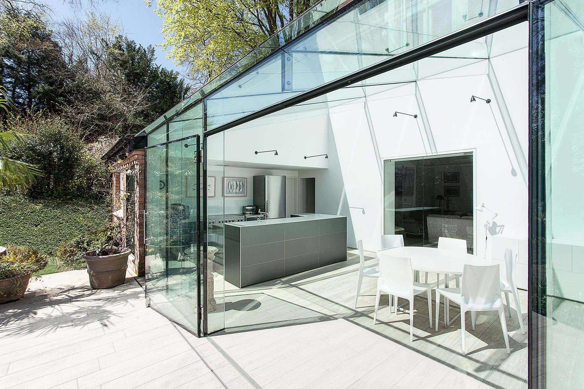 The-Glass-House_3