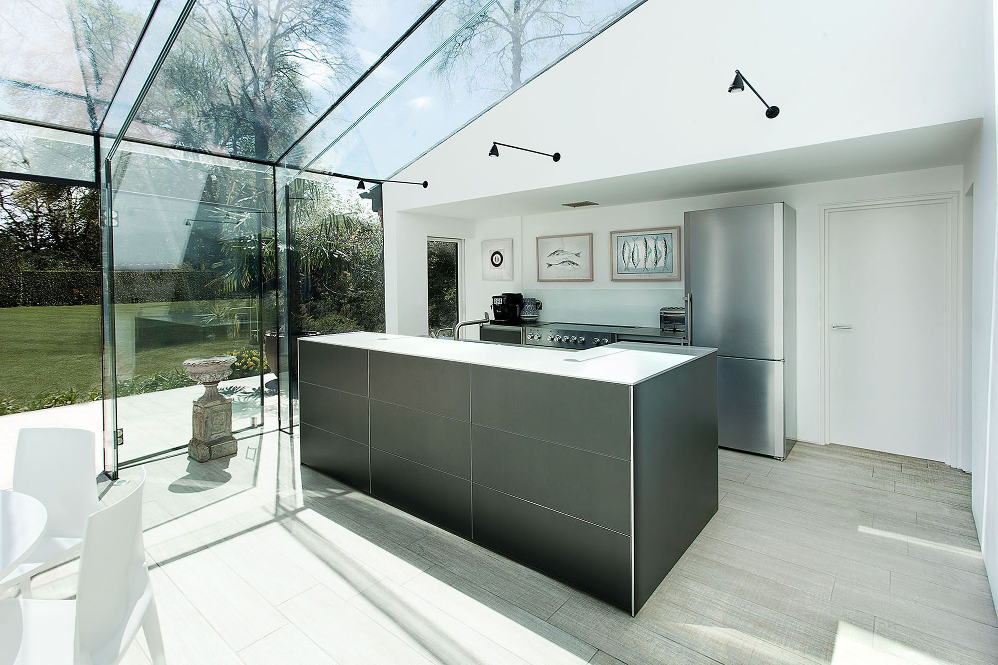 The-Glass-House_4