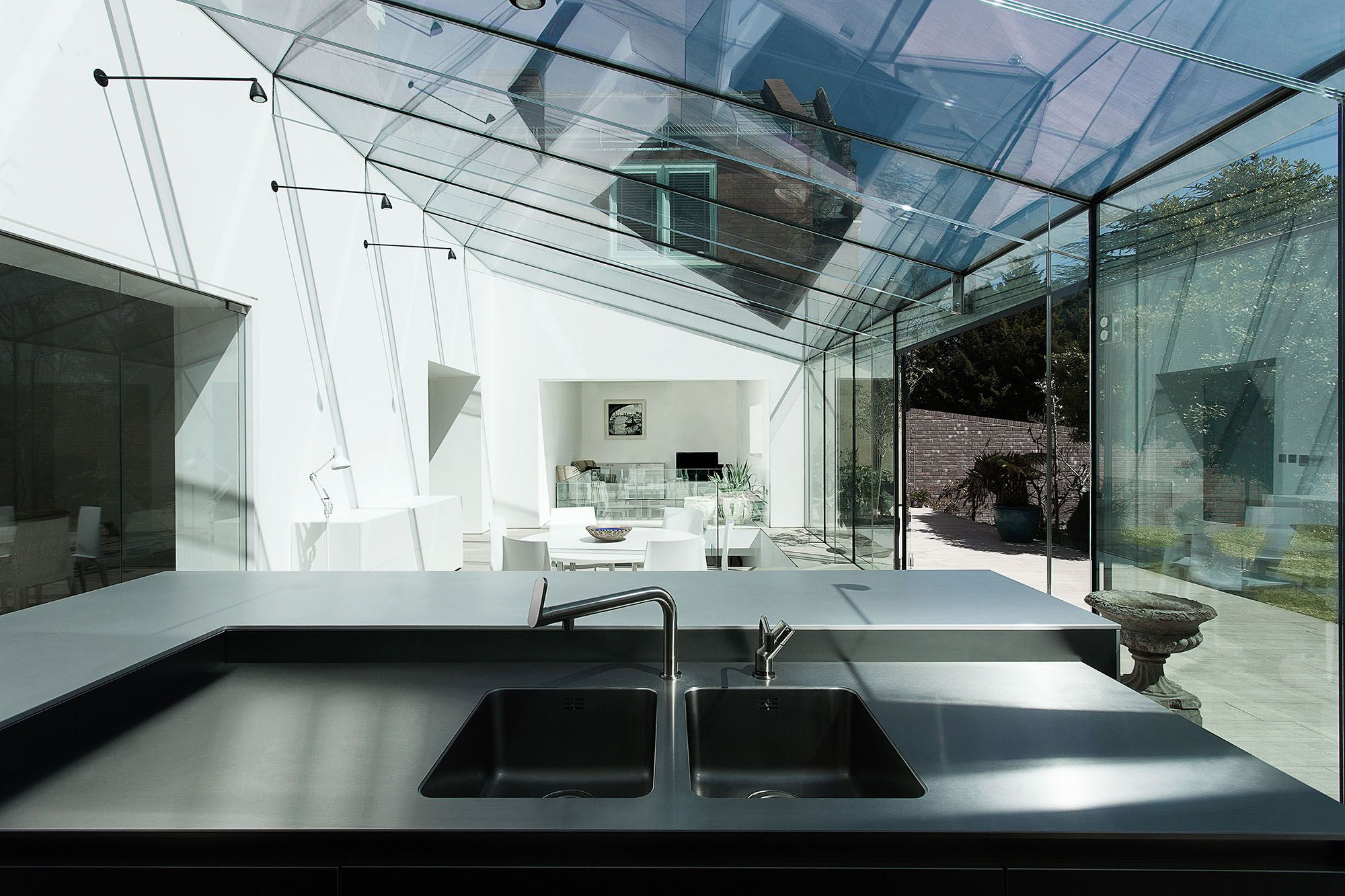 The-Glass-House_6