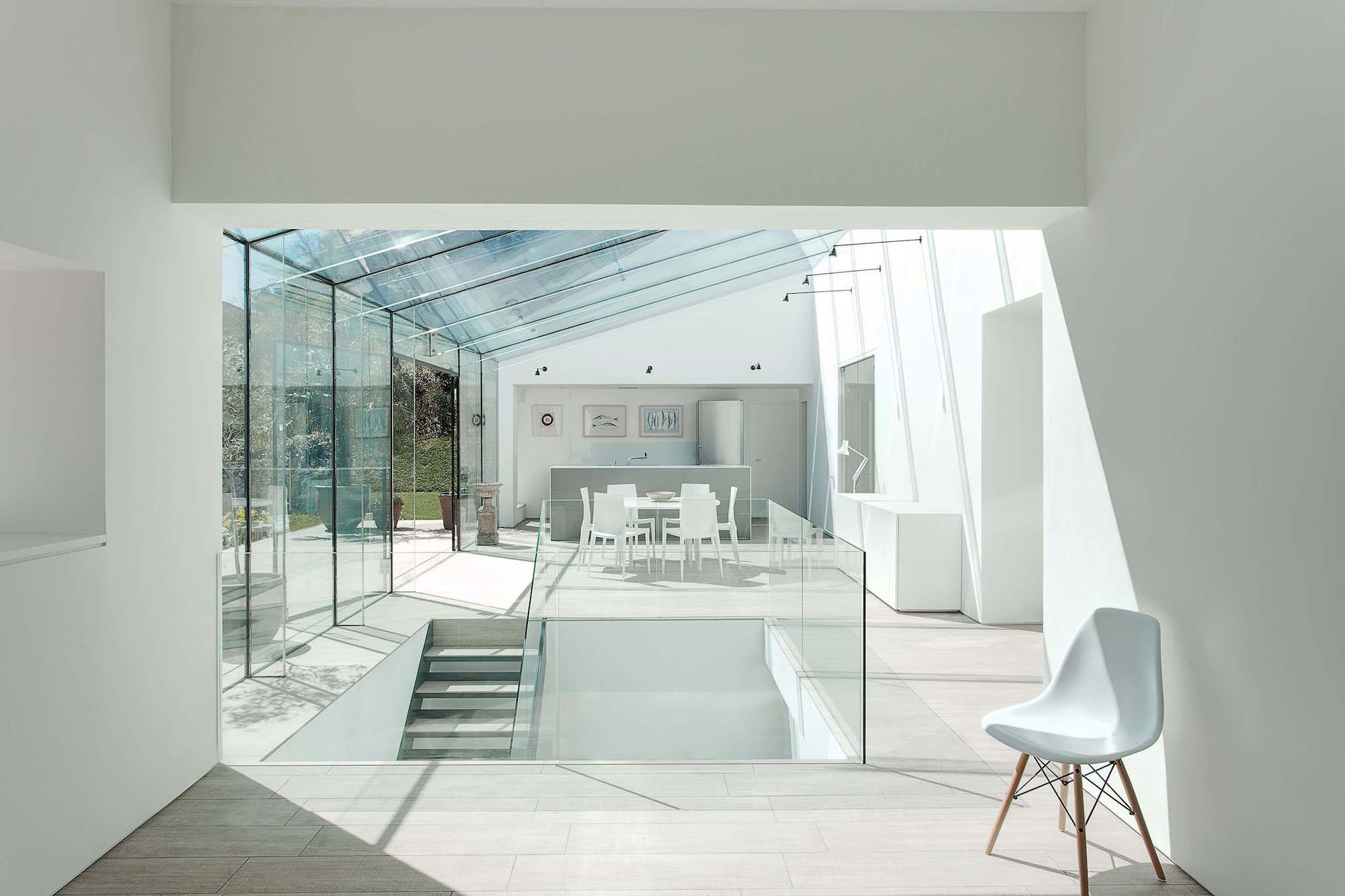 The-Glass-House_7
