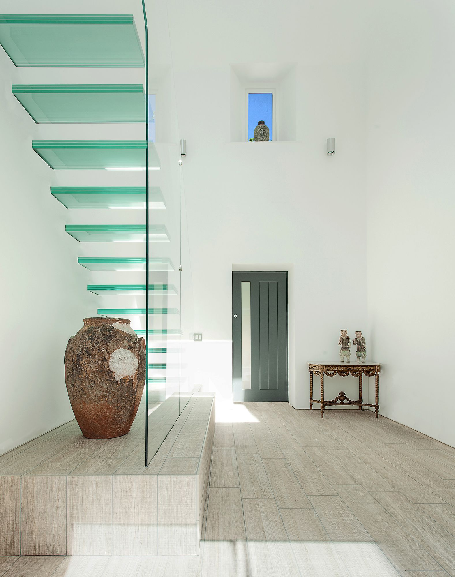 The-Glass-House_9