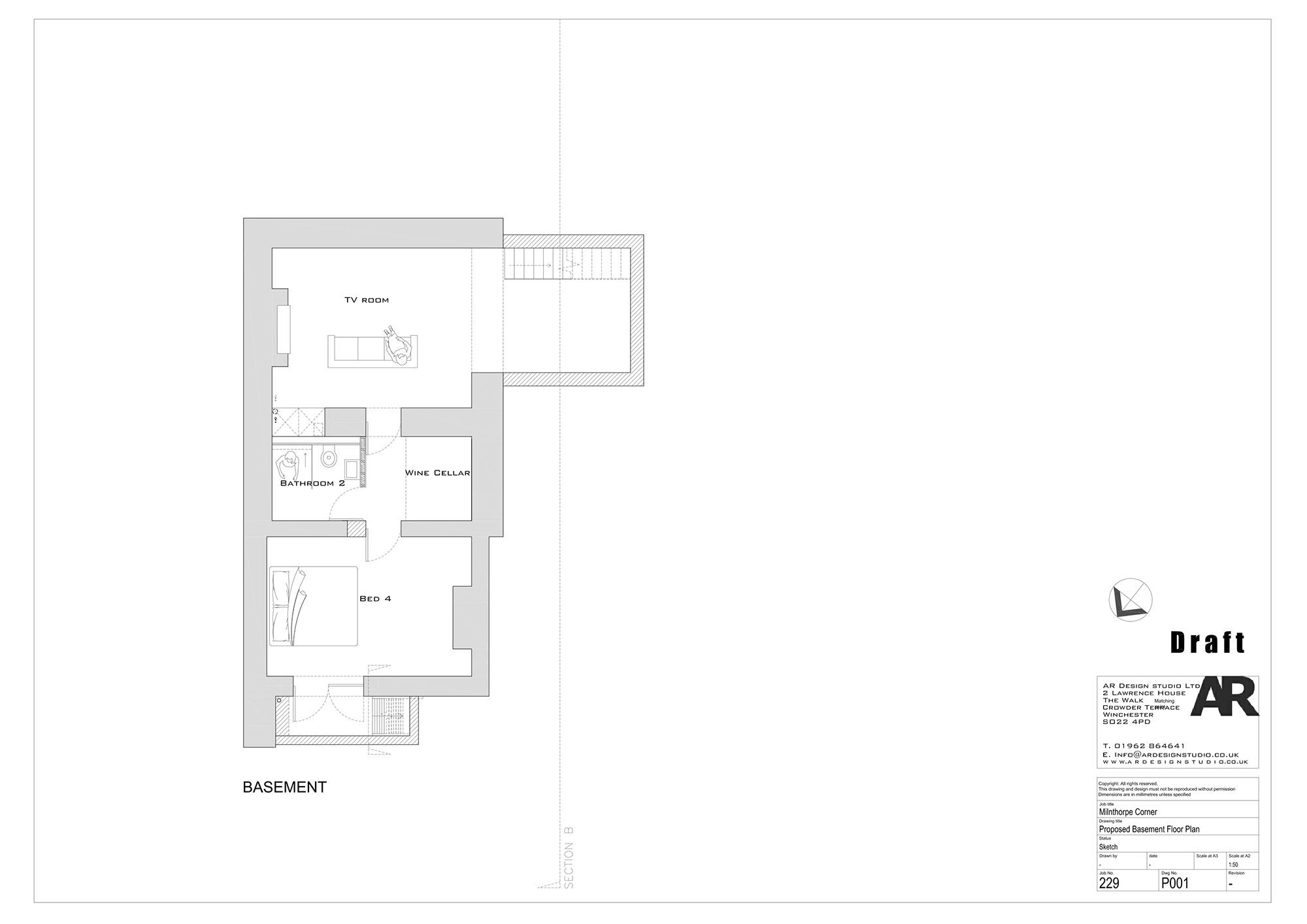 The-Glass-House_Basement-Plan