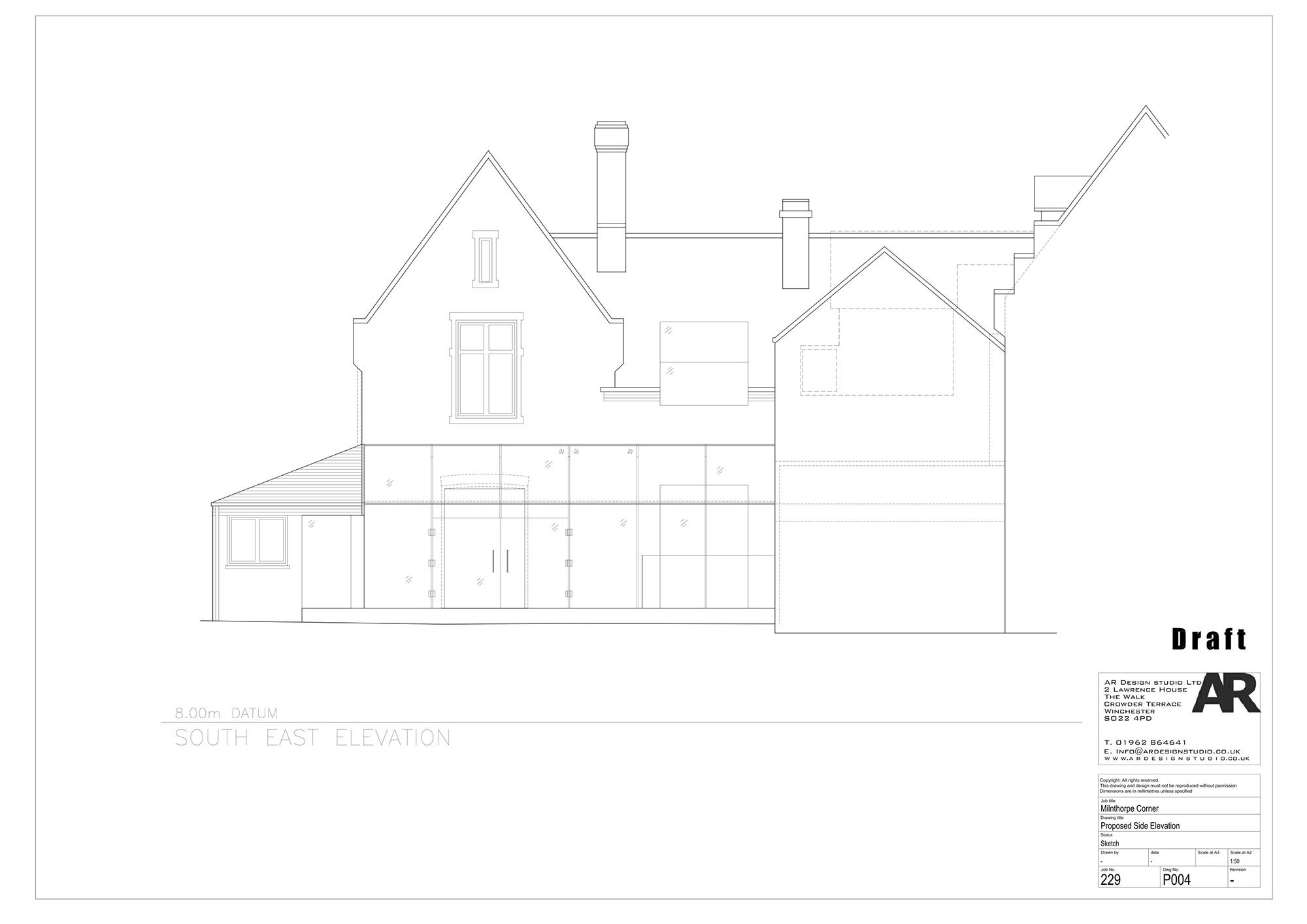 The-Glass-House_Elevation