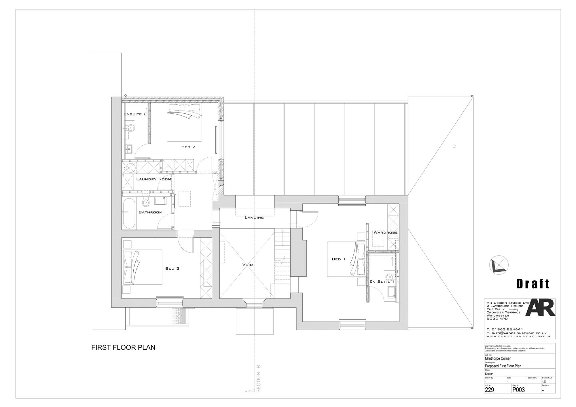 The-Glass-House_First-Plan
