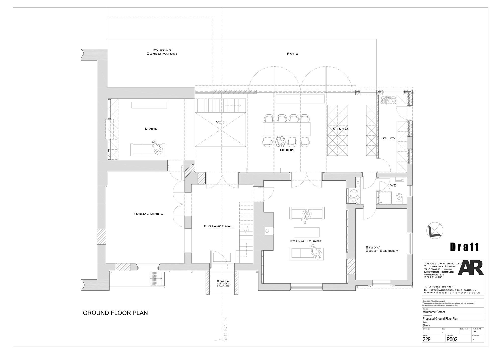 The-Glass-House_Ground-Plan